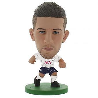 Tottenham Hotspur SoccerStarz Alderweireld