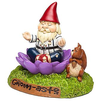 BigMouth Puutarha gnome