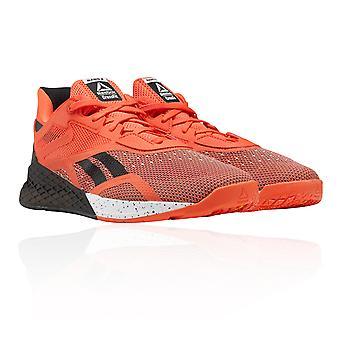 Chaussures d'entraînement Reebok CrossFit Nano X - SS20