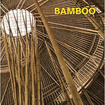 Bamboo by Simone Schleifer - 9783741914003 Book