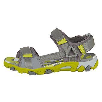 Superfit Henry 06001012000 universal summer kids shoes