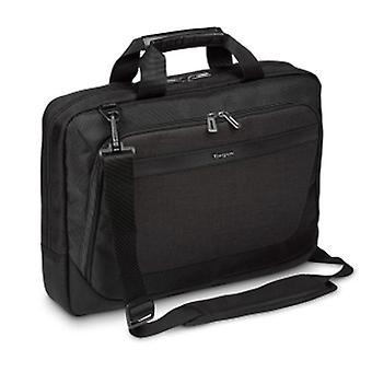 Targus Citysmart Slimline Multifit Laptop  14 To 15 Inch