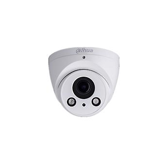 4Mp Ip Dome Dome Camera