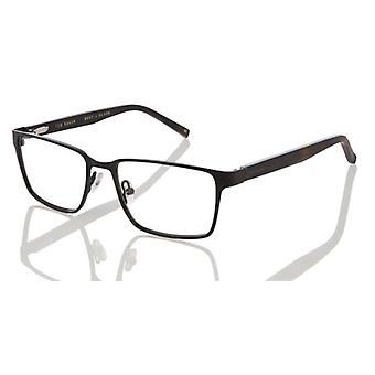 Ted Baker Driscoll TBB947 986 Gunmetal ** Glasses