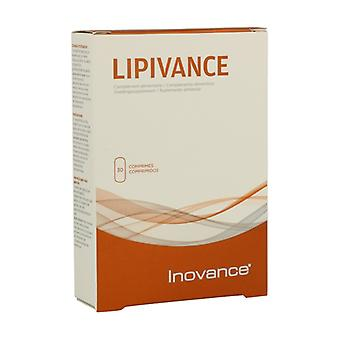 Lipivance 30 tablets