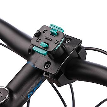 Ultimateaddons pro bike handlebar attachment 19-33mm