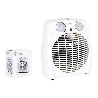 Portable Heater Kiwi KHT-8411 2000W