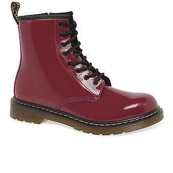 الدكتور مارتنز 1460 الفتيات أحذية كبار