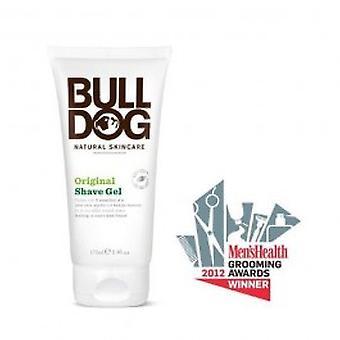 Bulldog - Original Shave Gel