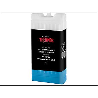 Thermos Ice Packs 1000g 179707
