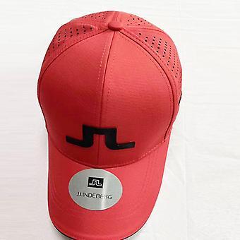 قبعة الغولف، حماية قبعة الشمس، قبعة البيسبول، واقية من الشمس الظل، قبعة في الهواء الطلق