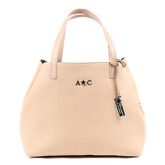 Andrew Charles Tasche AH010 Pulver