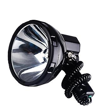 Bright Protable Hid Spotlight, Search Light Hunting