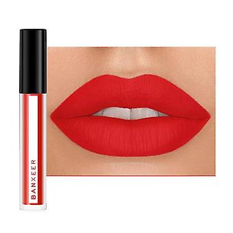 Waterproof Tint Full & Rich Lip Gloss - Liquid Lipstick