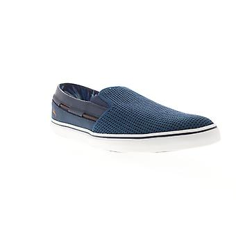 Tommy Bahama Adult Mens Exodus Lifestyle Sneakers