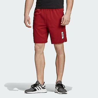 Adidas Men's Brilliant Gym Short