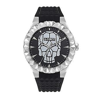 Men's Watch G-Force 6809001