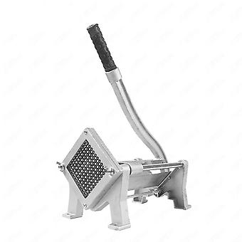 Grade Heavy Duty French Fry Cutter Fruit Vegetable Slicer Machine