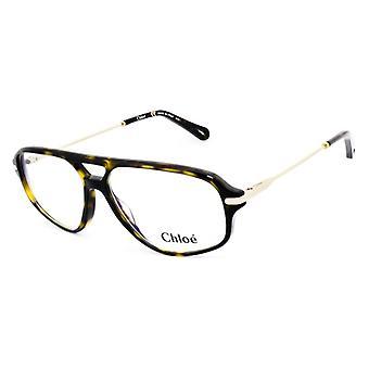 Cadre spectacle pour dames Chloe CE2726-219 (ø 56 mm)