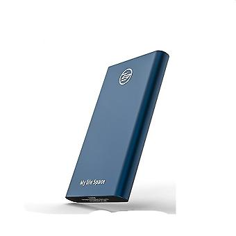 External Ssd Hard Drive For Laptop Pc
