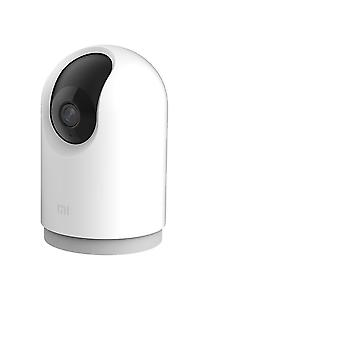360 Winkel Smart Ip Kamera und Dual-Frequenz - Home Kit Sicherheitsmonitor