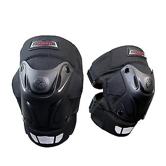 Motorcycle Knee Pad, Gear & Gurad Knee Protector Rodiller Equipment