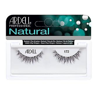 Ardell Professional Ardell Natural Strip Lashes - 172