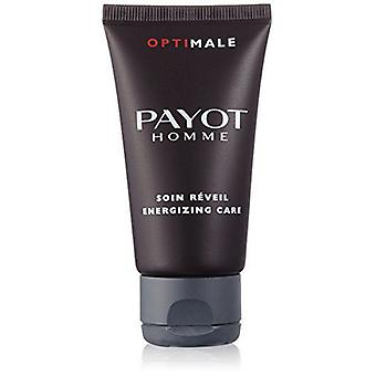 Payot Paris Homme Soin Energizing Care Gel 50 ml