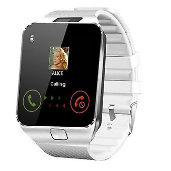Bluetooth Smart Watch, Android Phone Fitness Tracker, Watches