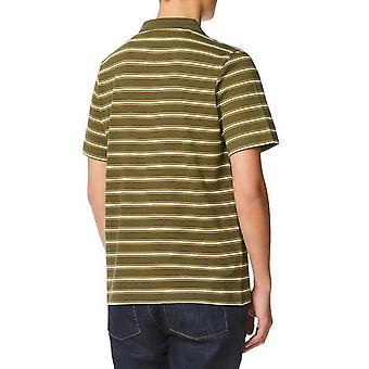 Craghoppers Herren Geraldton Short Sleeve Polo-Shirt