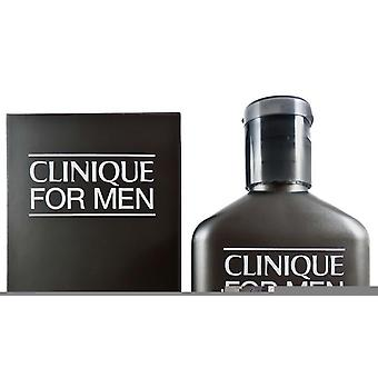 Clinique Men Scruffing Lotion 2,5 200 ml