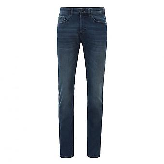 BOSS BOSS Delaware BC Slim Fit Mens Jeans
