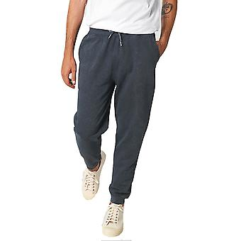 greenT Unisex Mover Vintage Organic Cotton Terry Sweatpants