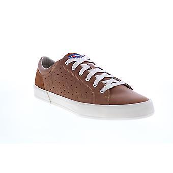 Helly Hansen Adult Mens Copenhagen Lifestyle Sneakers