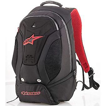 DISTRIBUTION 1 Backpack