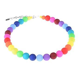Polaris chain Rosanna Neon colored