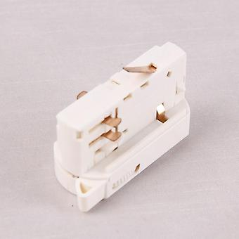 Four Wire Led Track Lamp