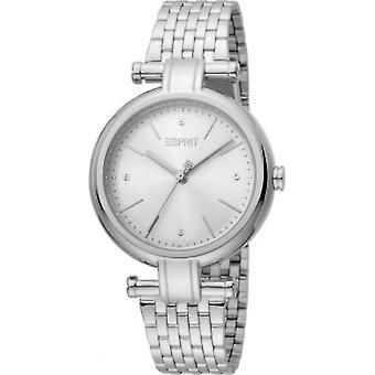 НАручные часы ESPRIT женщины NOORA ES1L268M0045