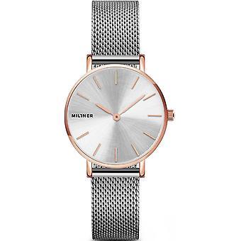 Millner watch 8425402504840