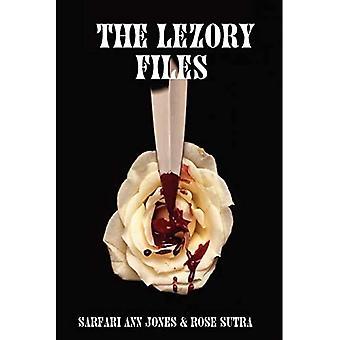 Die Lezory-Dateien