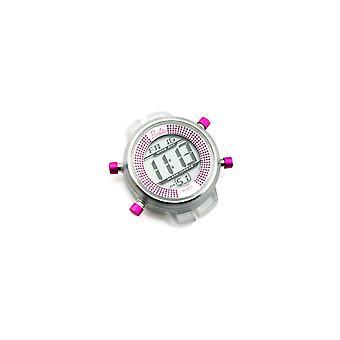Ladies'watch Watx & Colors (ø 38 Mm)