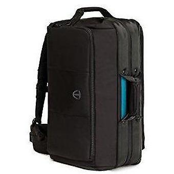Tenba cineluxe backpack 24 (637-512)