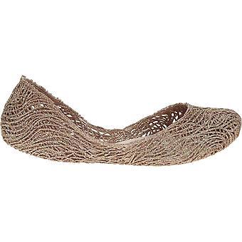 Melissa Campana Flow 3298453488 universal summer women shoes