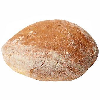 Speciality Breads Frozen Rustic Brioche Buns