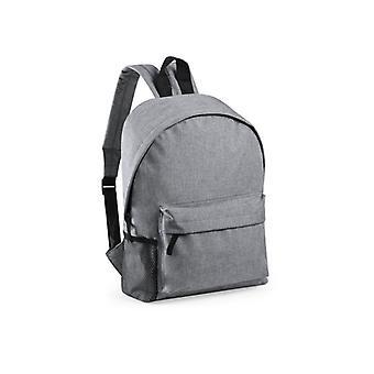 Rucksack 146452 Polyester 600D RPET Resistant