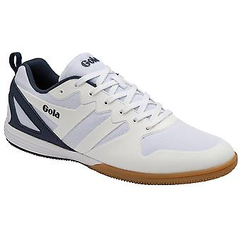 Gola Echo TX Road GMA011WE universal ympäri vuoden miesten kengät
