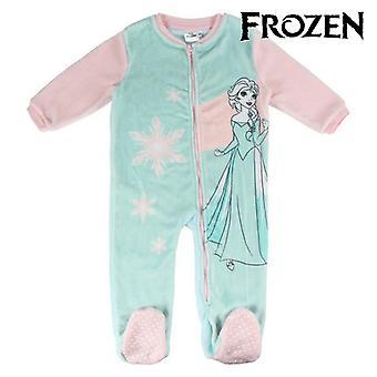 Children's Pyjama Frozen 74765