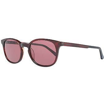 Gant eyewear sunglasses ga7122 5164s