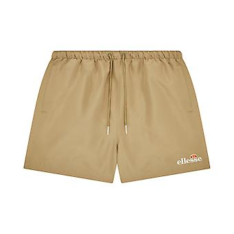 Ellesse Men's Swim Shorts Thu