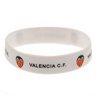 Valencia CF Silikoniranneke